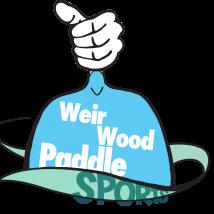cropped-paddle-2